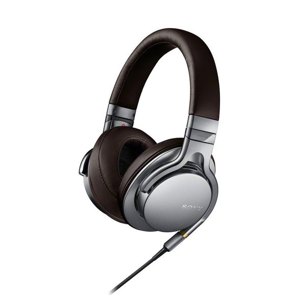 MDR-1A - Jaben - The Little Headphone Store