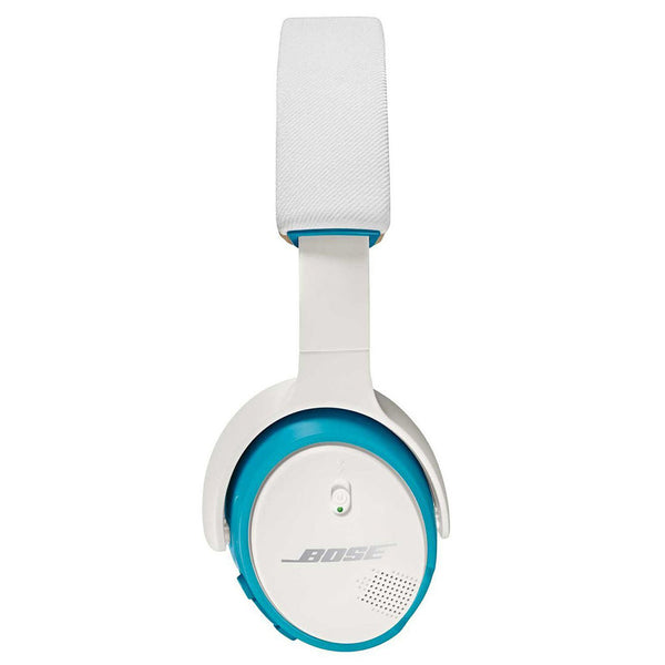 SoundLink® on-ear Bluetooth