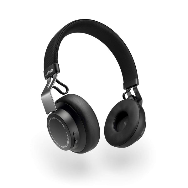 Jabra Move Style Edition - Jaben - The Little Headphone Store