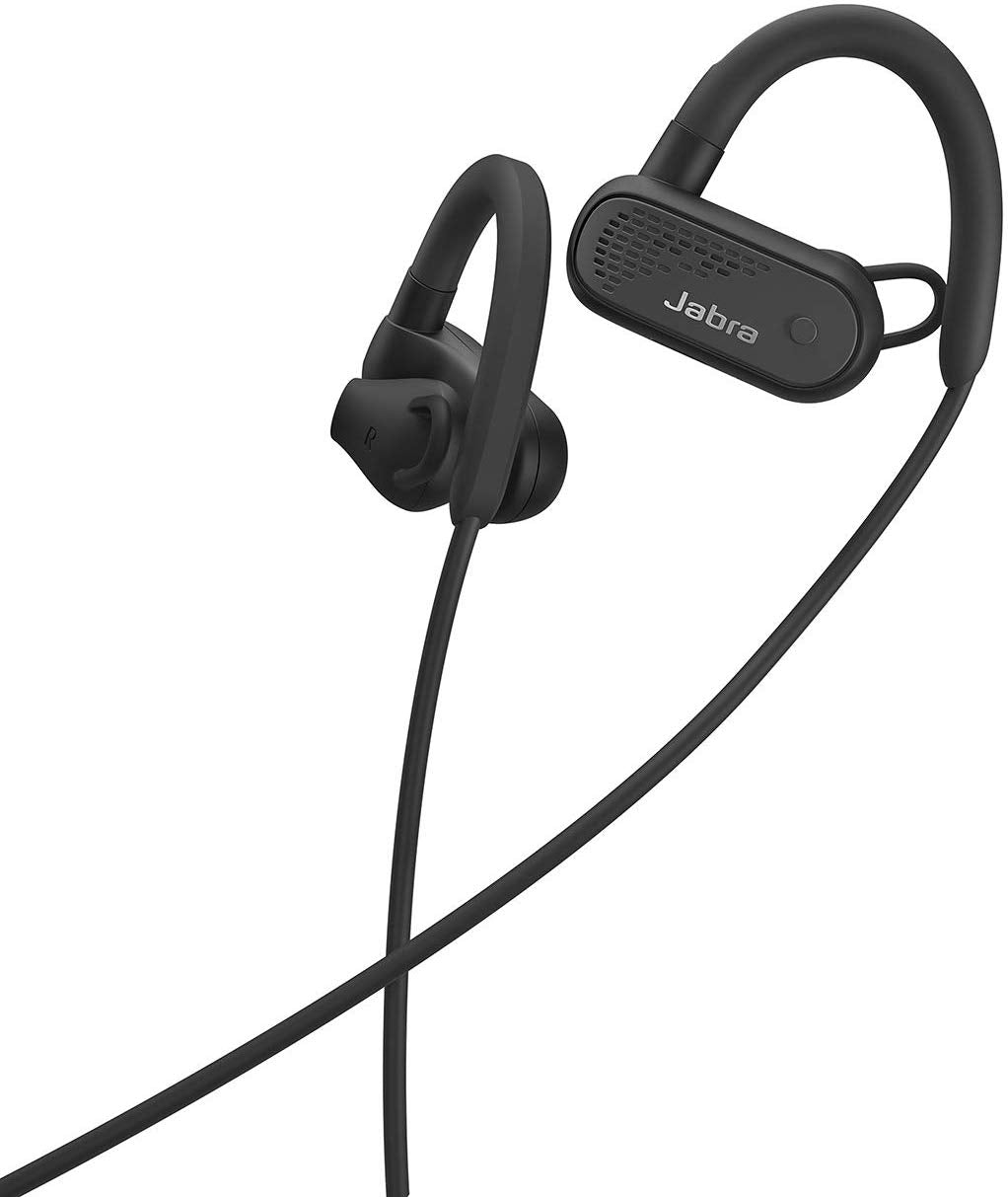Jabra Elite Active 45e - Jaben - The Little Headphone Store