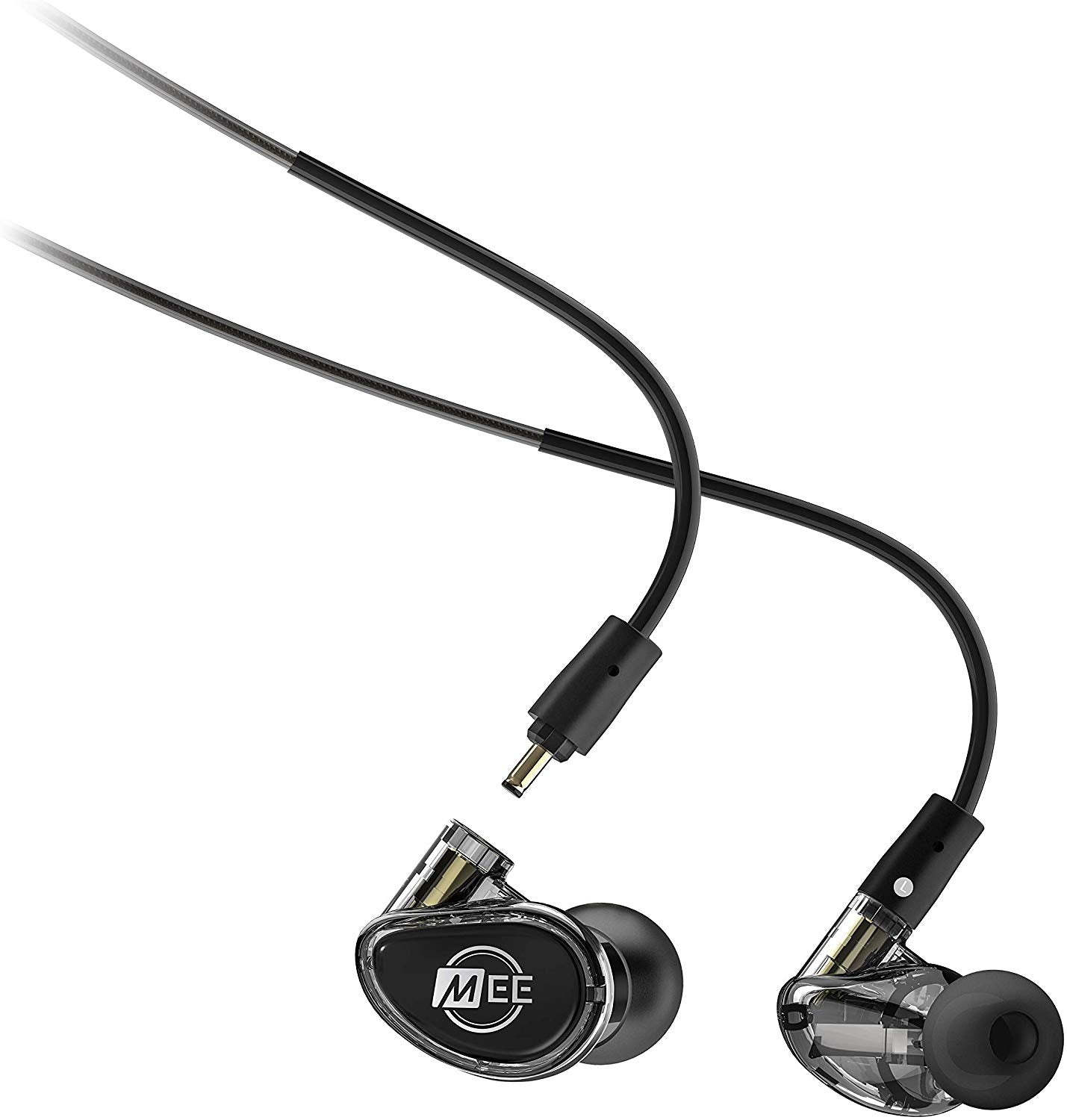 Mee Audio MX Series