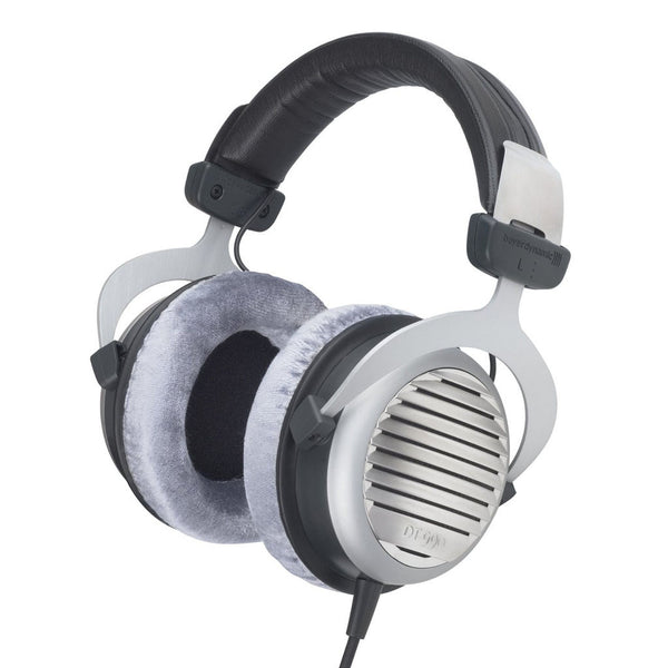 DT 990 Edition (250 ohm)
