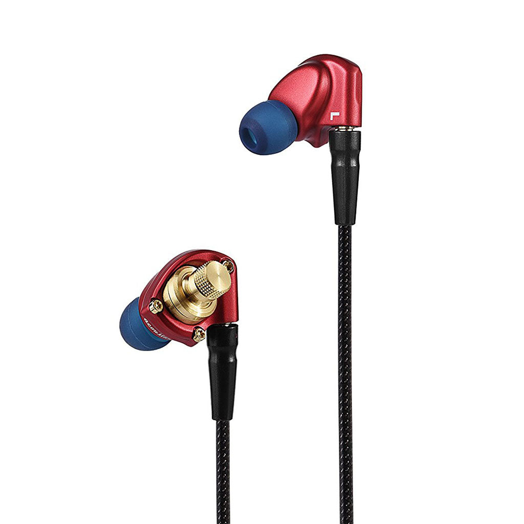 HS1551 CU - Jaben - The Little Headphone Store
