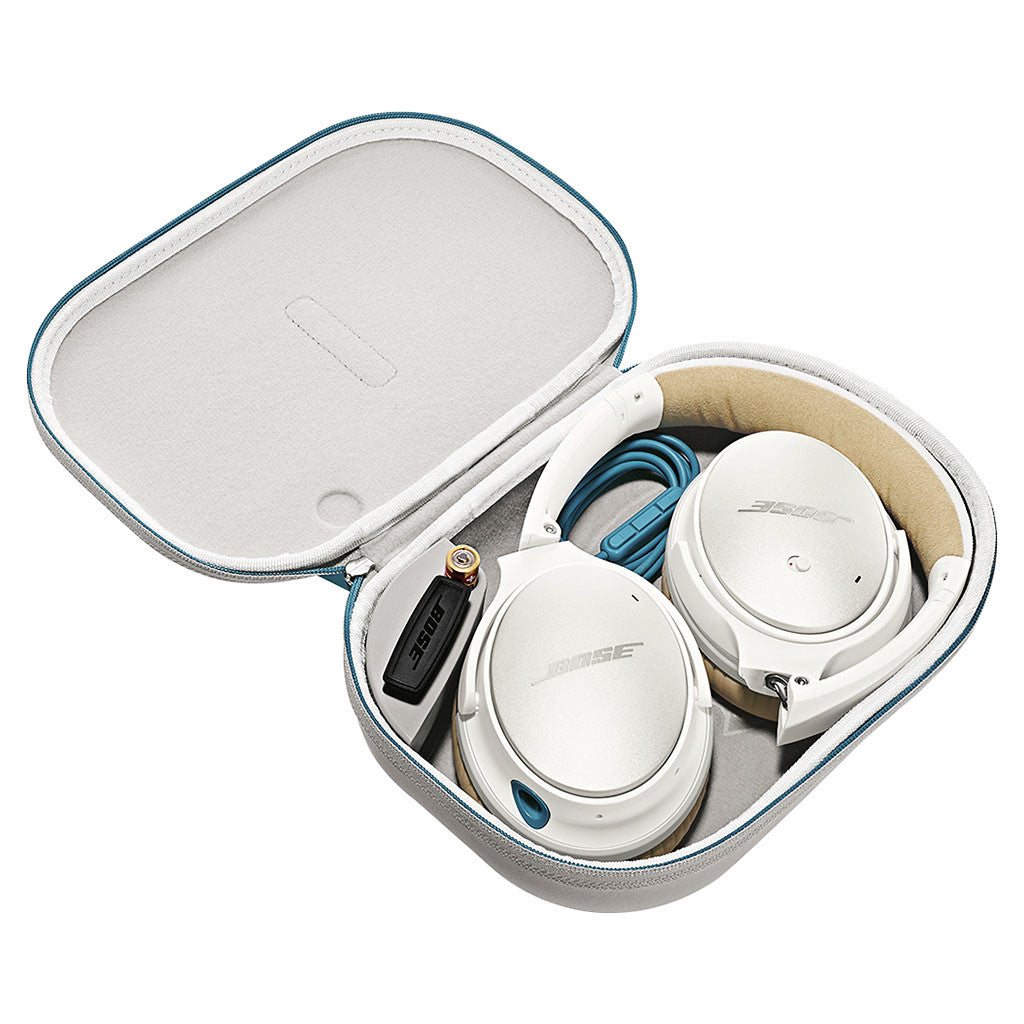QuietComfort 25 Acoustic Noise Cancelling