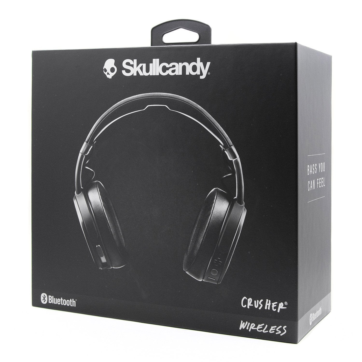 Skullcandy Crusher Wireless - Jaben - The Little Headphone Store