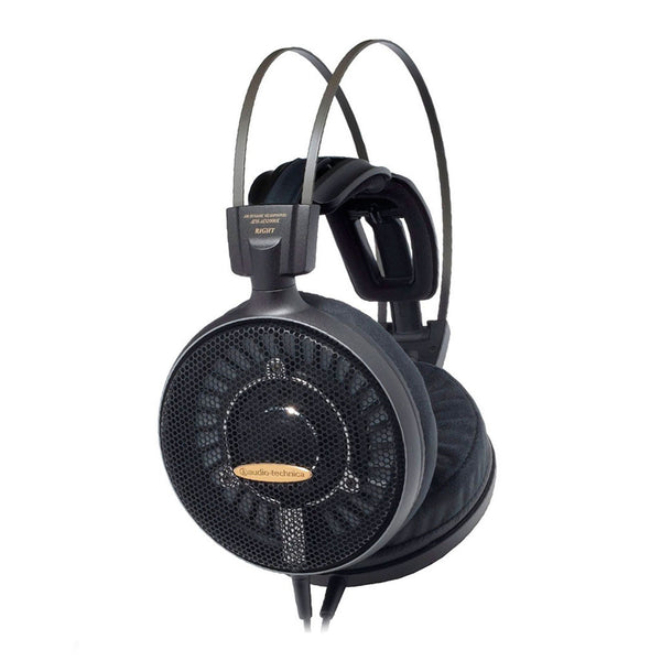 audio technica r70x vs ad900x