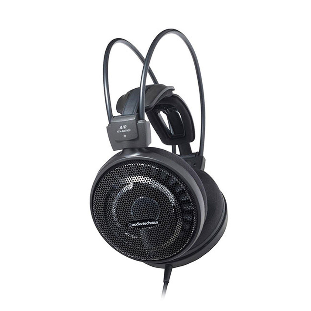 ATH-AD700X - Jaben - The Little Headphone Store