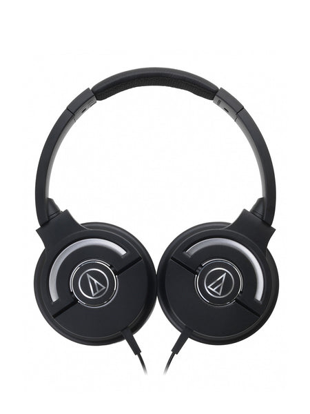 Audio Technica ATH-WS55X - Jaben - The Little Headphone Store