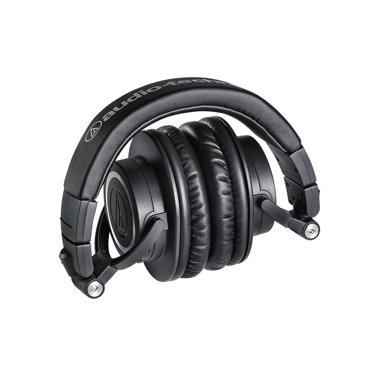 ATH-M50xBT - Jaben - The Little Headphone Store