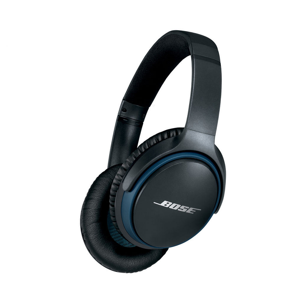 SoundLink® Around-Ear Wireless II