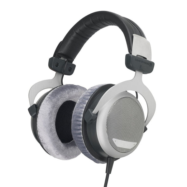 DT 880 Edition (250 ohm)