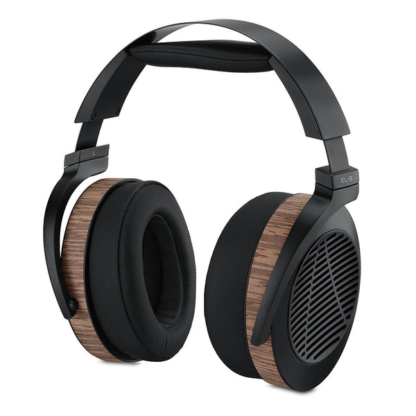 EL-8 Open Back - Jaben - The Little Headphone Store