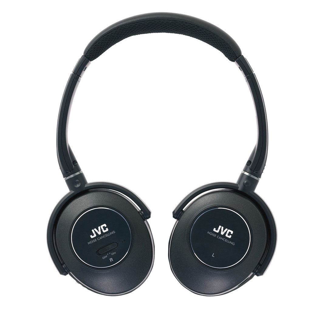 HA-NC260 - Jaben - The Little Headphone Store