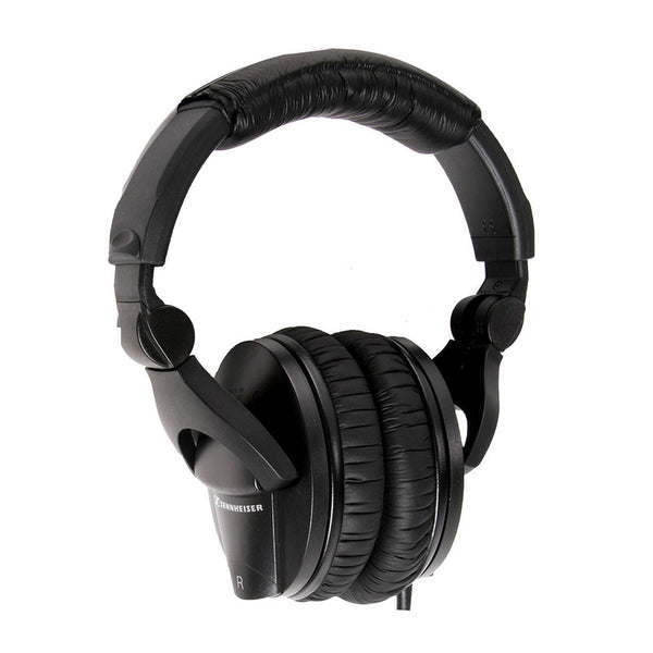 HD 280 Pro II - Jaben - The Little Headphone Store