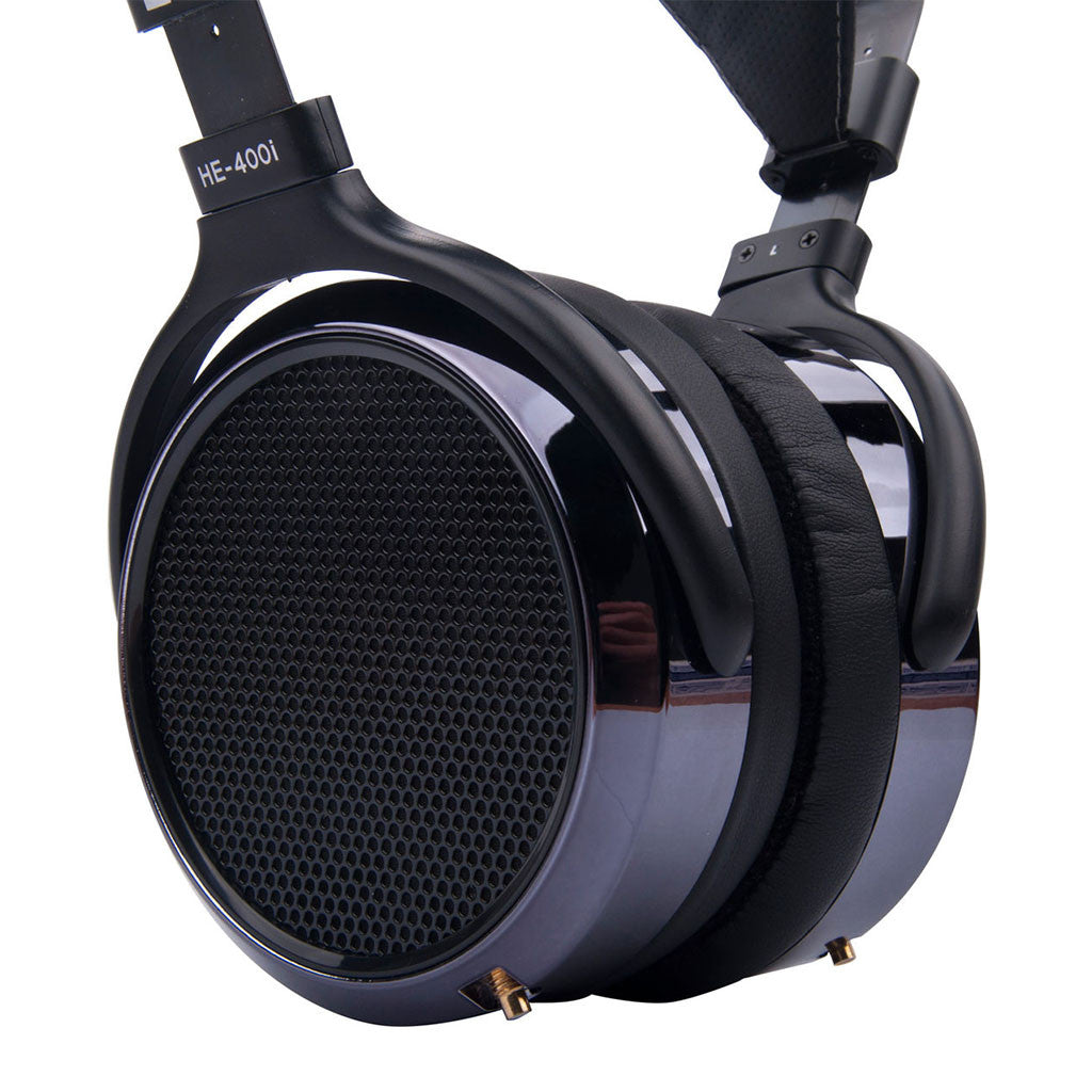 HE-400i - Jaben - The Little Headphone Store