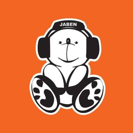 Product Payment Test - Jaben - The Little Headphone Store