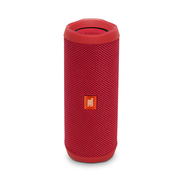 JBL Flip 4 - Jaben - The Little Headphone Store