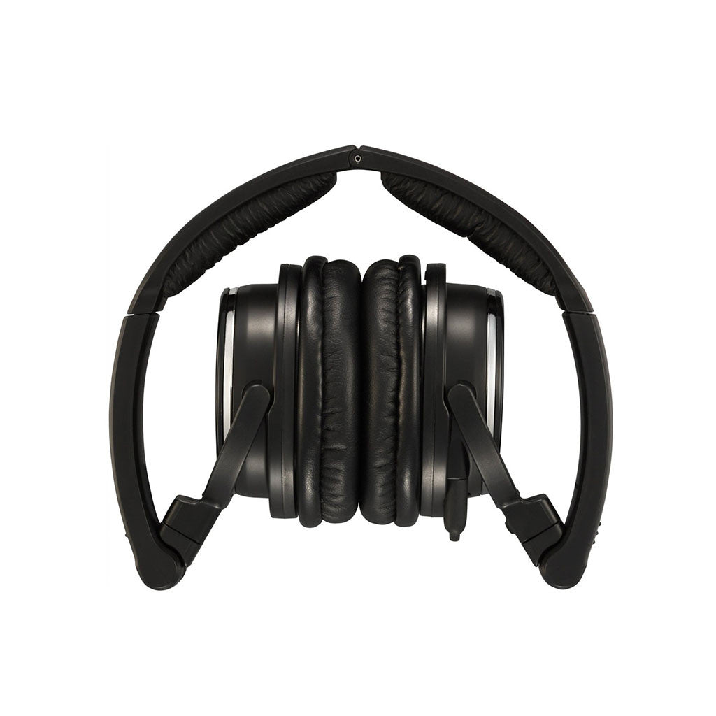 HA-NC120 - Jaben - The Little Headphone Store