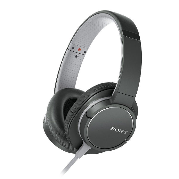 MDR-ZX770BN - Jaben - The Little Headphone Store