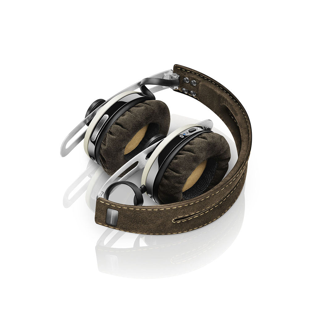 Momentum M2 On-Ear Wireless OEBT