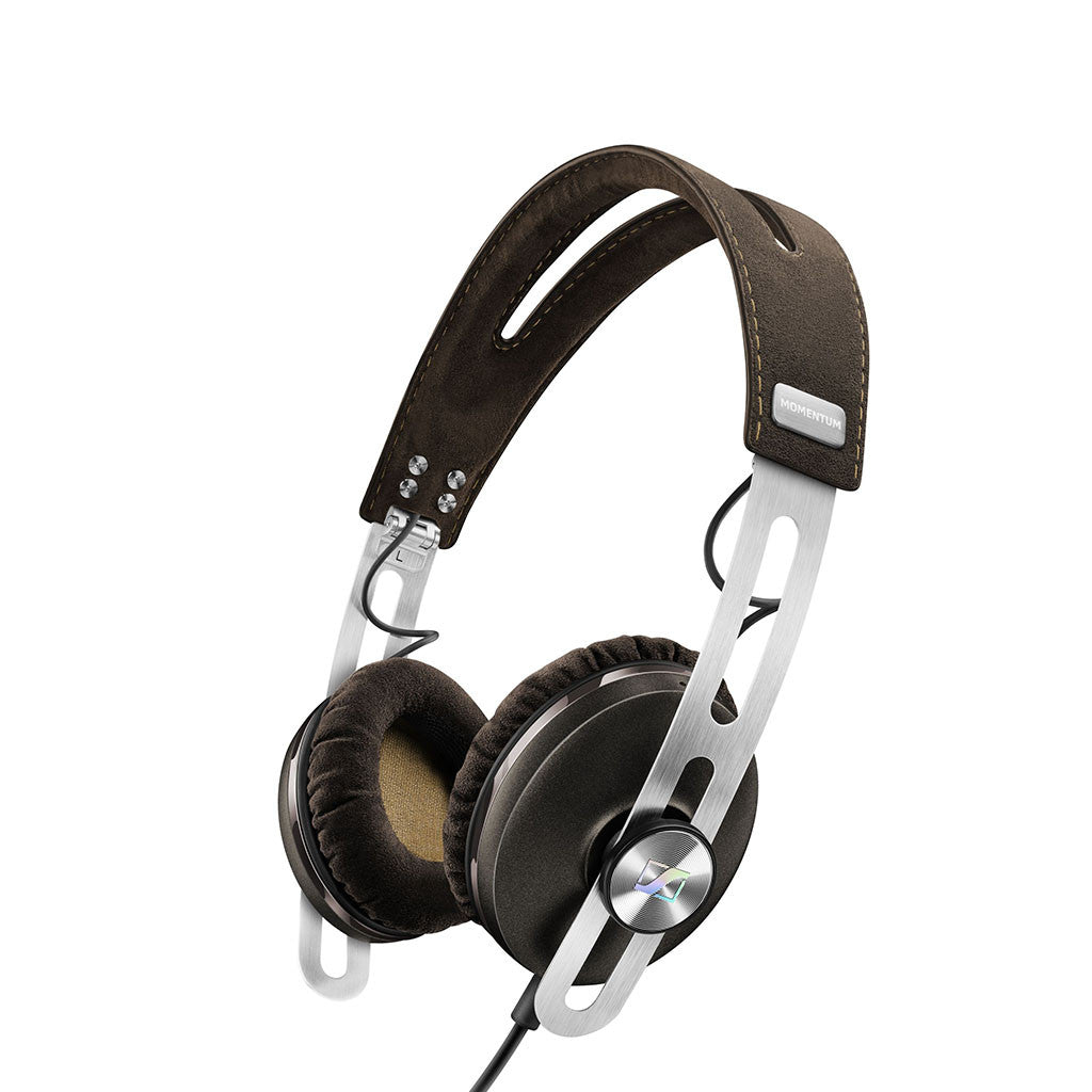 Momentum M2 On-Ear