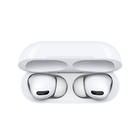 Apple AirPods Pro (Genuine Malaysia Set) - Jaben - The Little Headphone Store