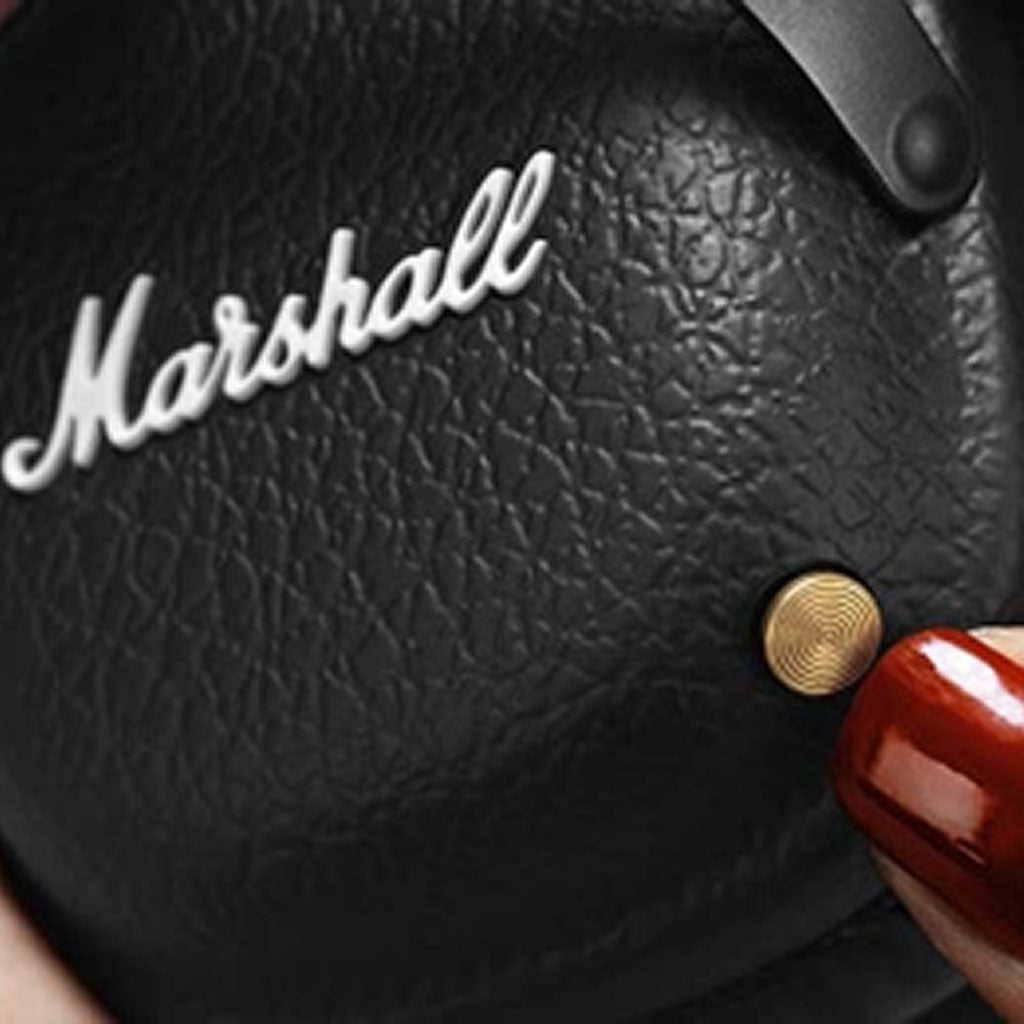 Marshall MID - Jaben - The Little Headphone Store