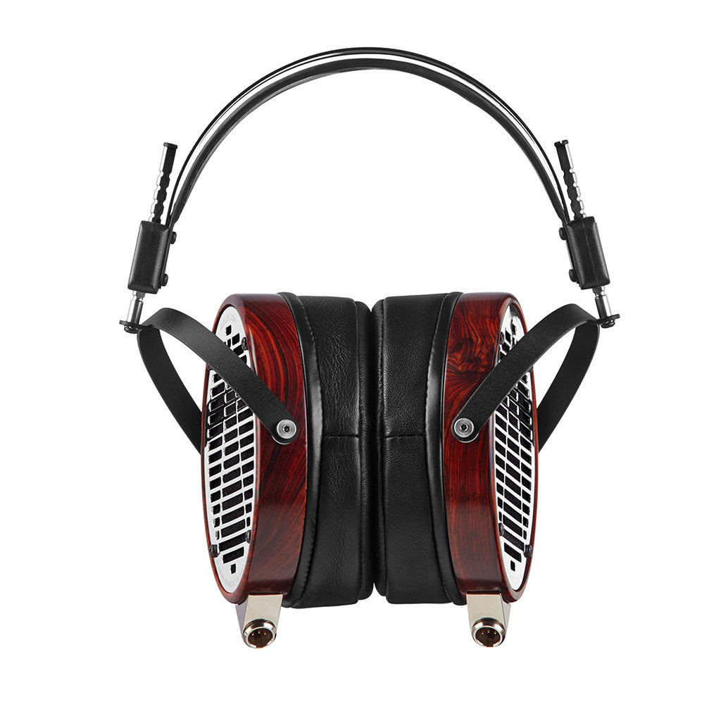 LCD-4 - Jaben - The Little Headphone Store