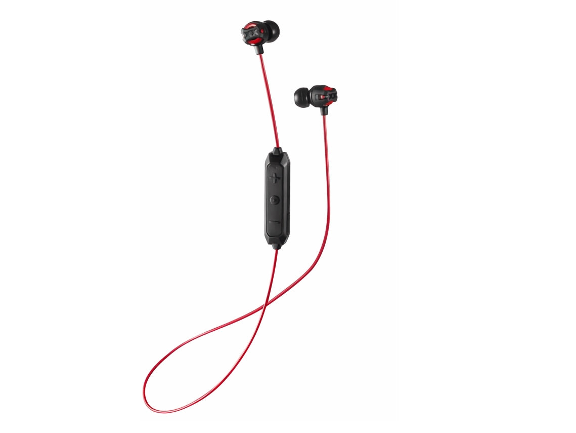 JVC HA-FX103BTE Bluetooth Earphone