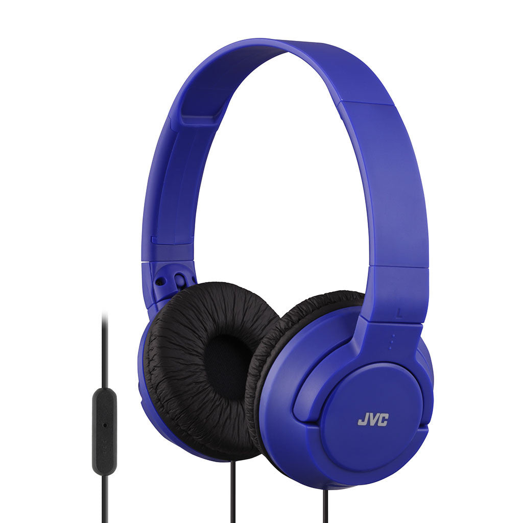 HA-SR185 - Jaben - The Little Headphone Store