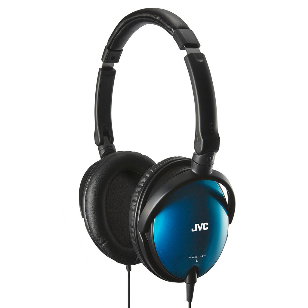 HA-SR625 - Jaben - The Little Headphone Store