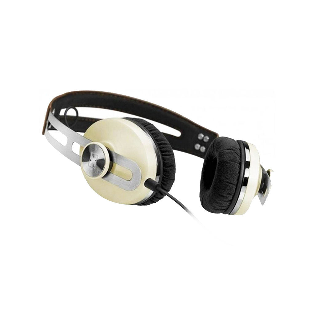 Momentum On-Ear - Jaben - The Little Headphone Store