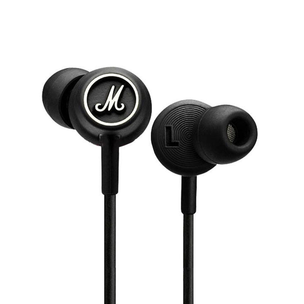 Marshall Mode - Jaben - The Little Headphone Store