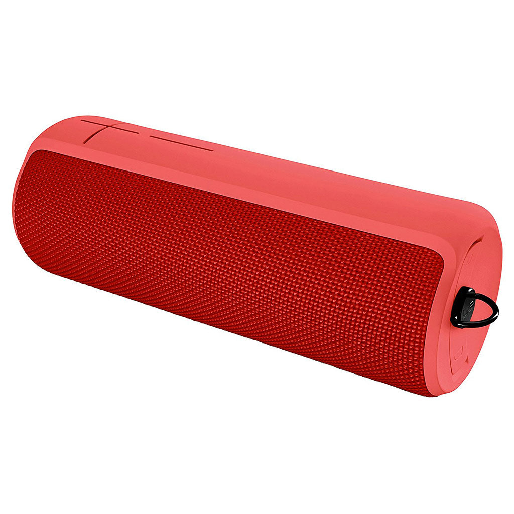 UE BOOM 2 Wireless Mobile Bluetooth Speaker