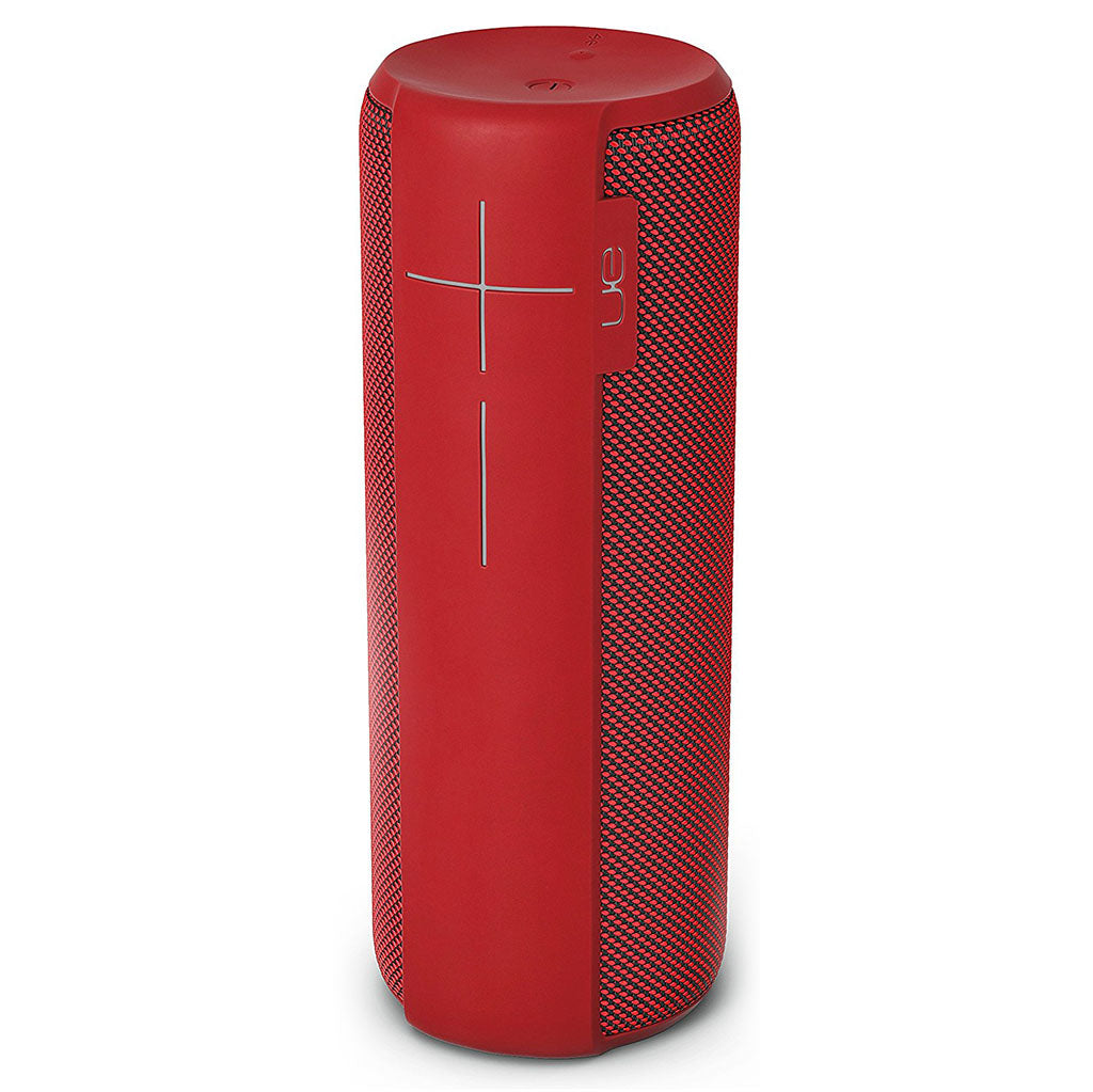 UE MEGABOOM Wireless Mobile Bluetooth Speaker