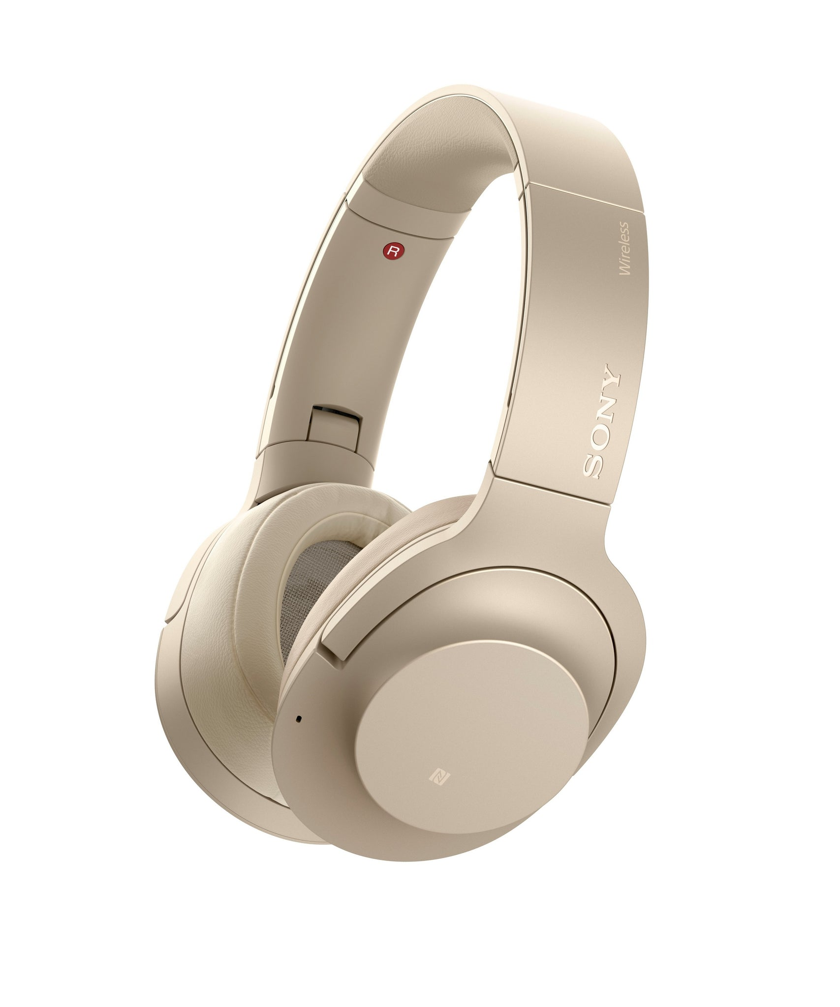 Sony WH-H900N - Jaben - The Little Headphone Store