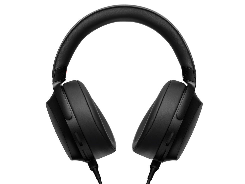 Sony MDR-Z7M2 - Jaben - The Little Headphone Store