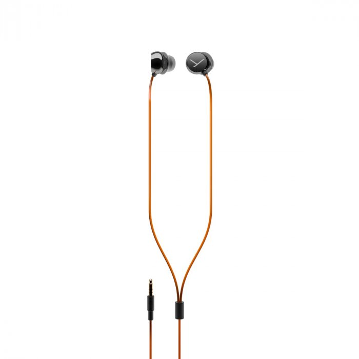 beyerdynamic Beat BYRD - Jaben - The Little Headphone Store