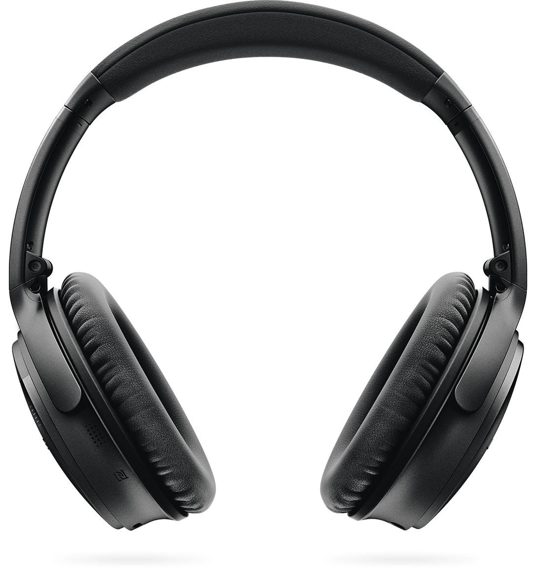 QuietComfort 35 Wireless
