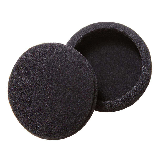 Headphone Replacement Cushion I
