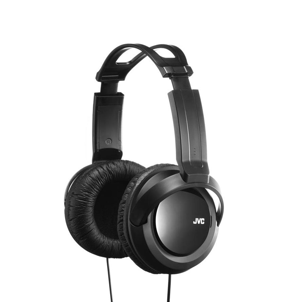 HA-RX330 - Jaben - The Little Headphone Store
