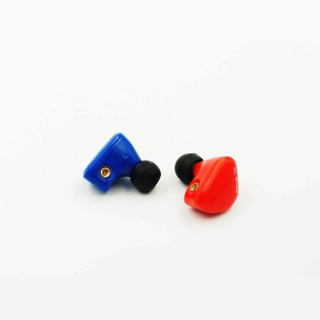 IT01 In-Ear Headphones - Jaben - The Little Headphone Store