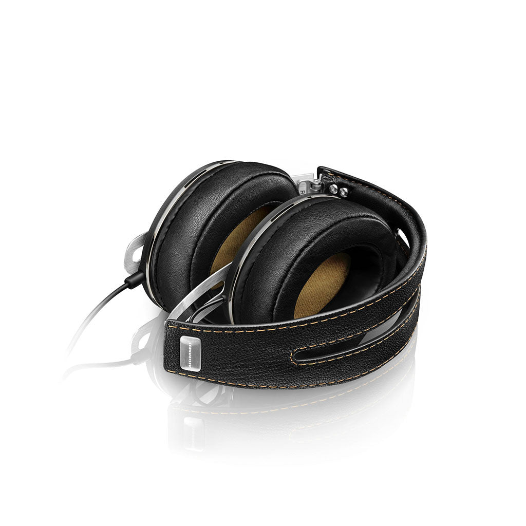 Momentum M2 Over-Ear