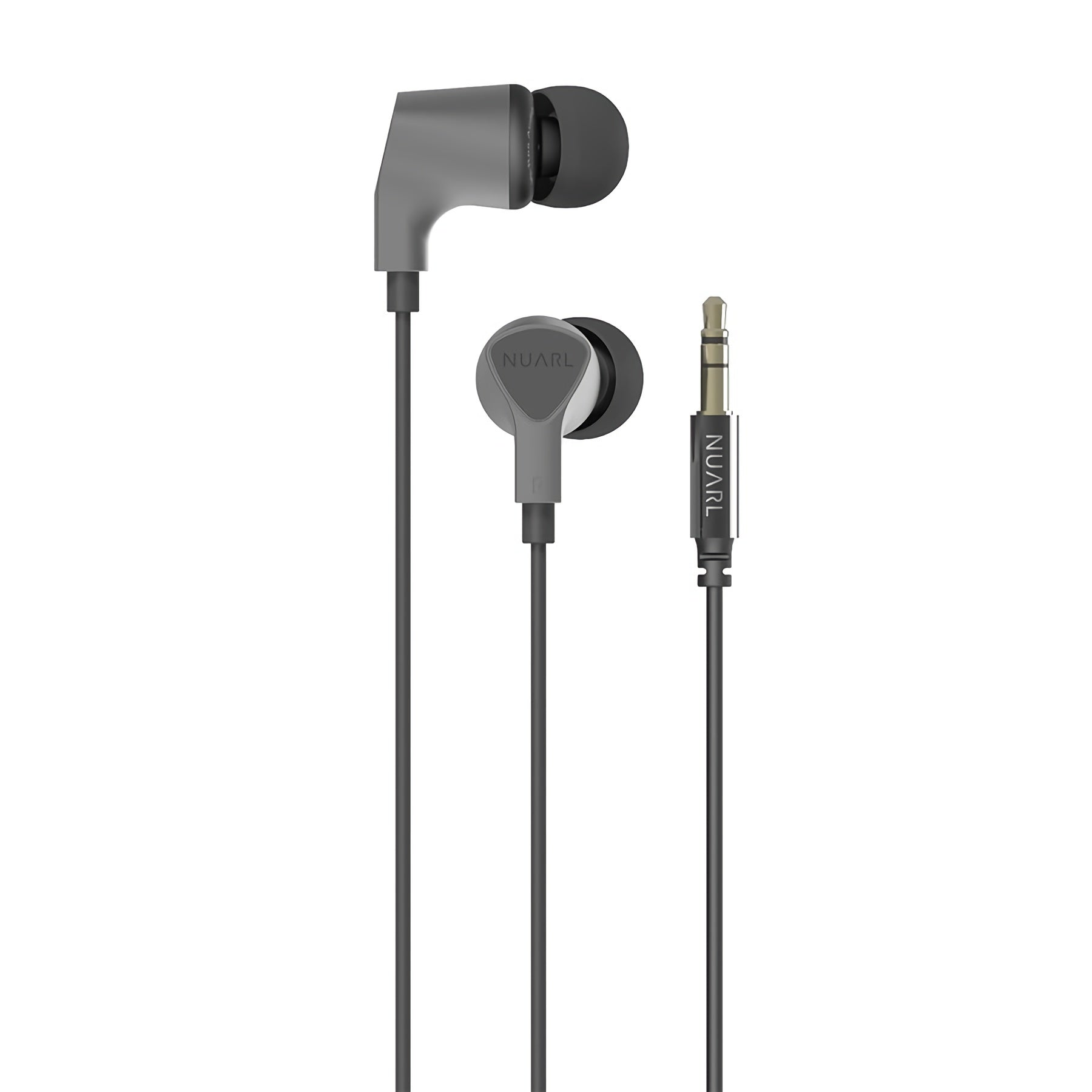 Nuarl NX110A - Jaben - The Little Headphone Store
