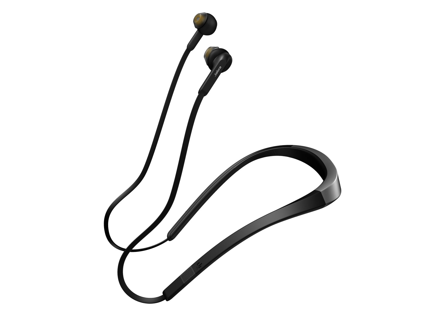 Jabra Elite 25e - Jaben - The Little Headphone Store