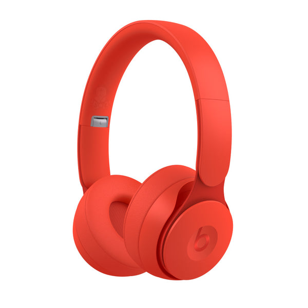 Beats Solo Pro - Jaben - The Little Headphone Store