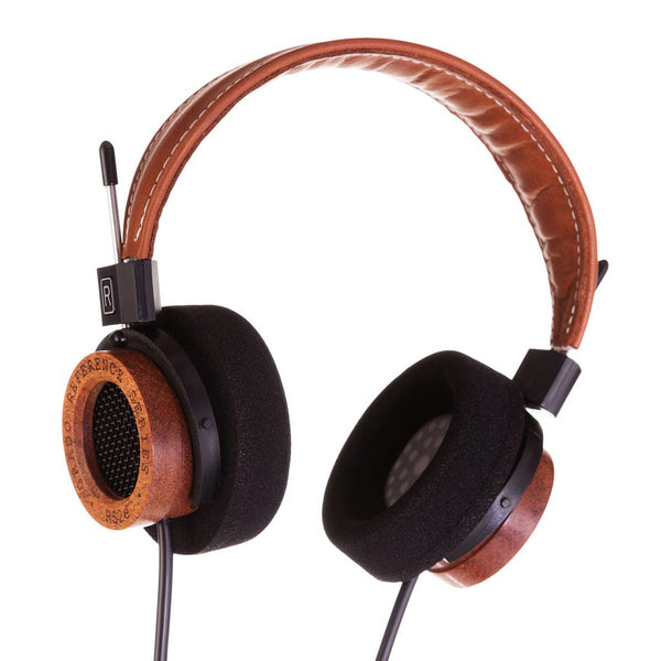 RS2e - Jaben - The Little Headphone Store