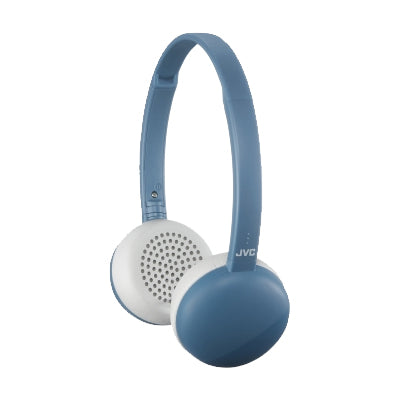JVC HA-S20BT - Jaben - The Little Headphone Store