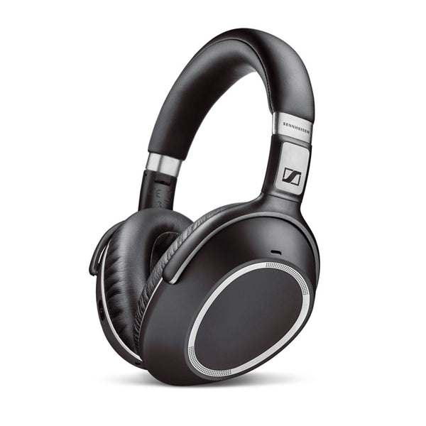 PXC 550 Wireless - Jaben - The Little Headphone Store
