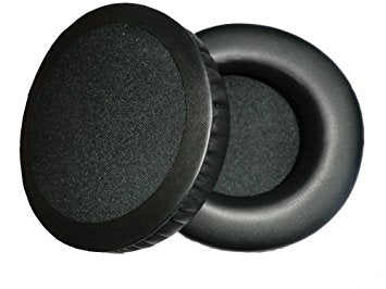 OEM PU Leather Earpads for beyerdynamic DT series - Jaben - The Little Headphone Store